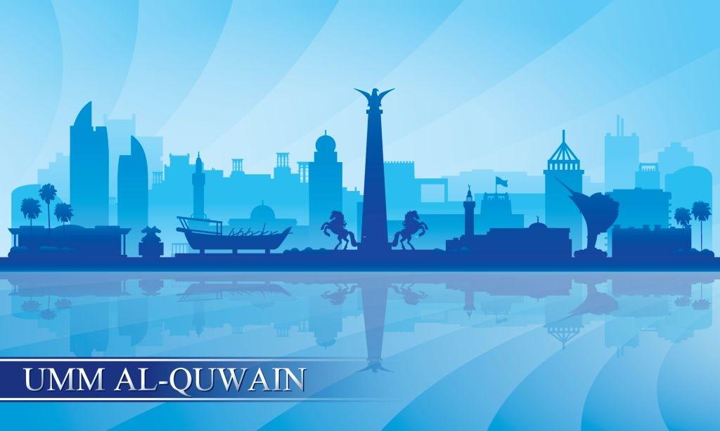 Umm Al Quwain - UAE