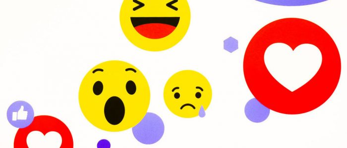 World Emoji Day: Emojis convey feelings when faces can't